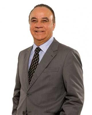 Presidente da IEQ no Brasil