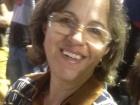 Prof.ª Lourdes Florencio