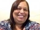 Diretora unidade 026 - Pra. Silvana Botin
